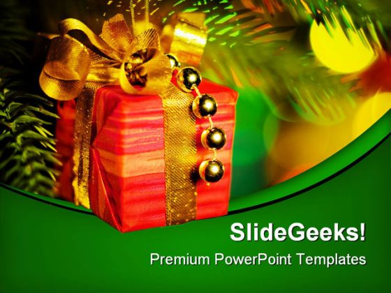 gift_christmas_powerpoint_background_and_template_1210_1jpg