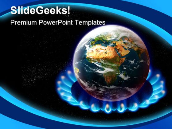 astronomy PowerPoint PowerPoint Templates