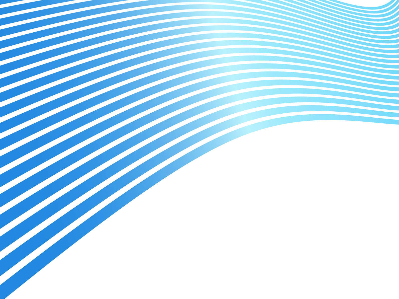 Line White Blue Lines Backgrounds Abstract Blue White Templates