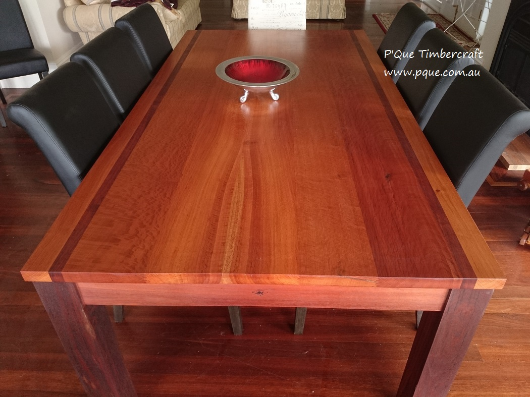 Custom Furniture Perth Custom Furniture Perth Tables And Chairs Pque Timber Craft