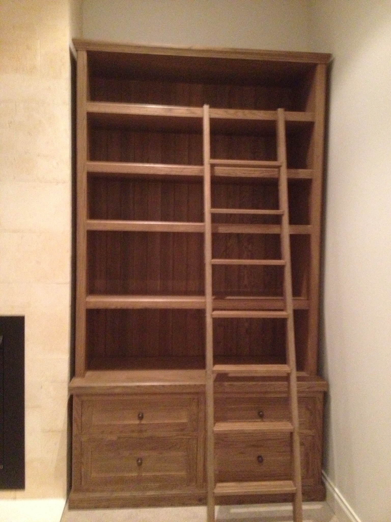 Custom Furniture Perth Custom Furniture Perth Bookcases And Built In Pque
