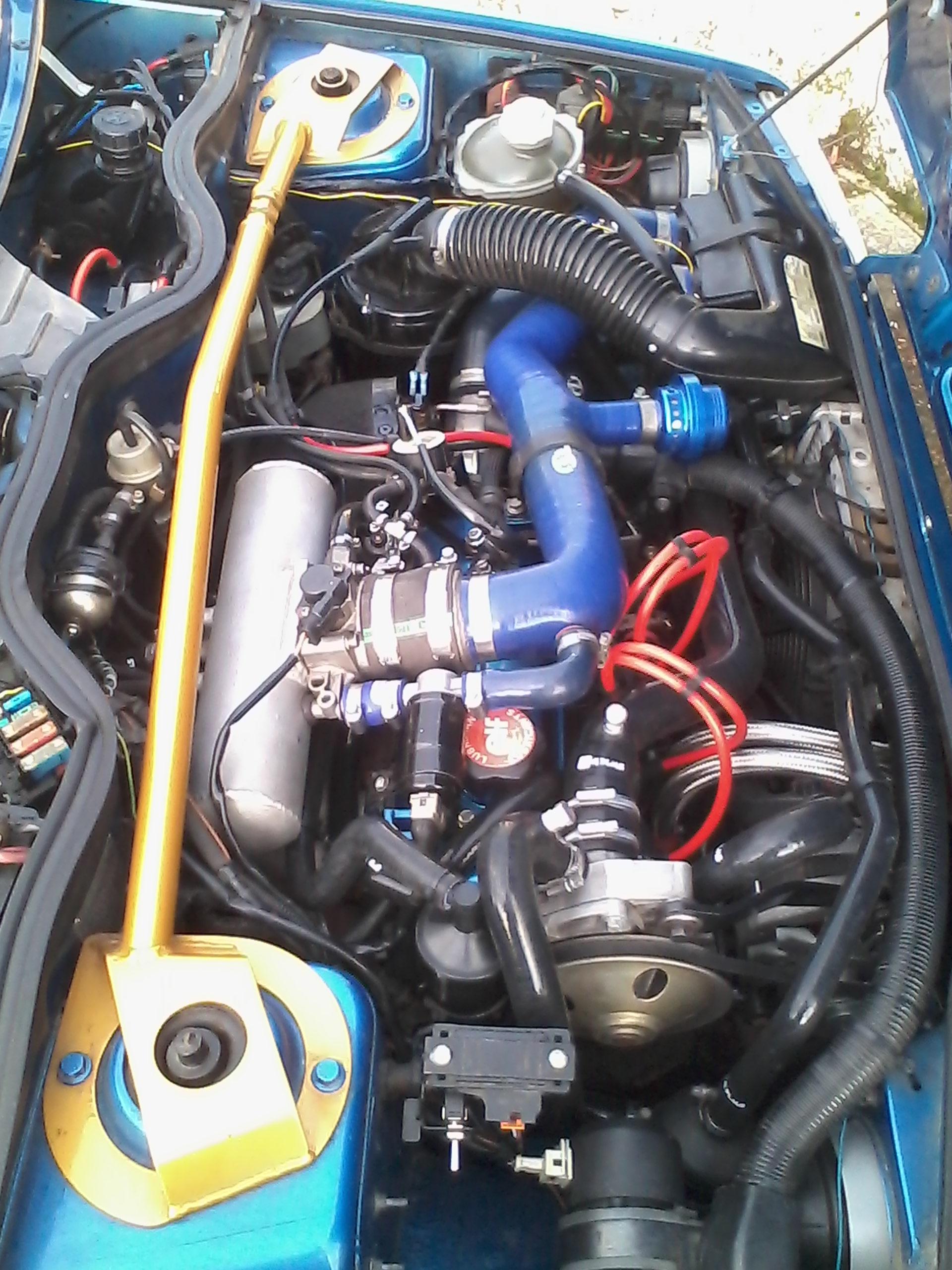 alpine schema moteur megane gt