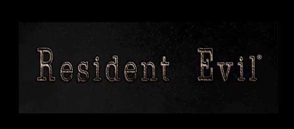 Resident Evi