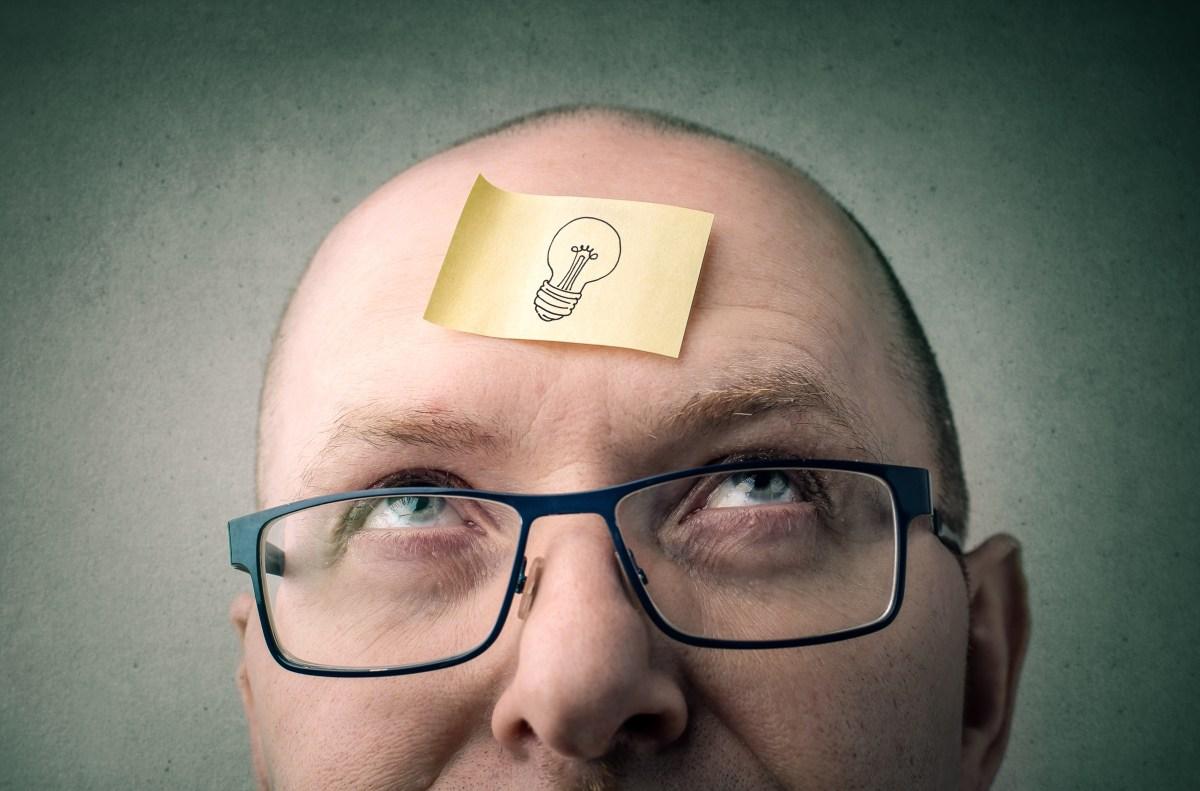 Souverän vor Publikum – 11 Tipps für erfolgskritische Situationen