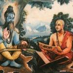 madhva-and-vyasa