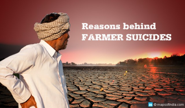 farmers-suicides-in-India Img src: http://goo.gl/LMJnHX