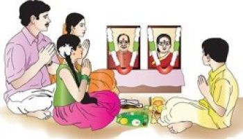 Should-The-Mahalaya-Paksha-Tarpana-Be-Done-For-16-Days