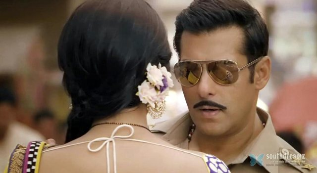 dabangg-2-dagabaaz-re-song-feat-salman-khan-sonakshi-sinha
