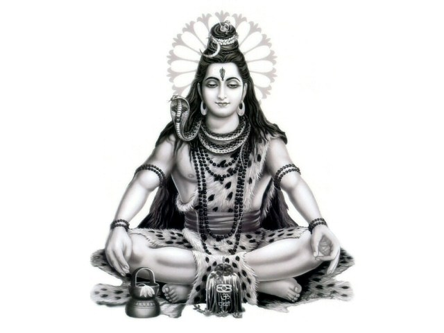 http://festivalsdaywallpapers.com/wp-content/uploads/God-Shiv-Sankar-Black-And-White.jpg