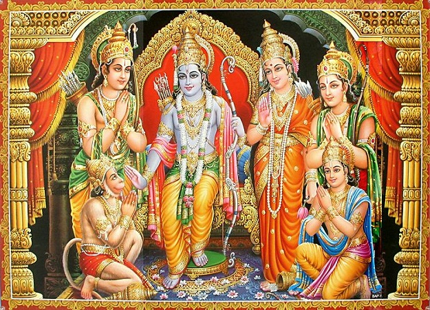 Ramayan-Ram-Rajyabhishek-storykatha-in-hindi