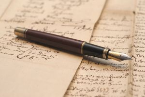 1148653_vintage_fountain_pen_1