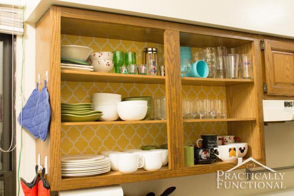 update rental kitchen cabinets wallpaper rental friendly kitchen update wallpaper cabinets