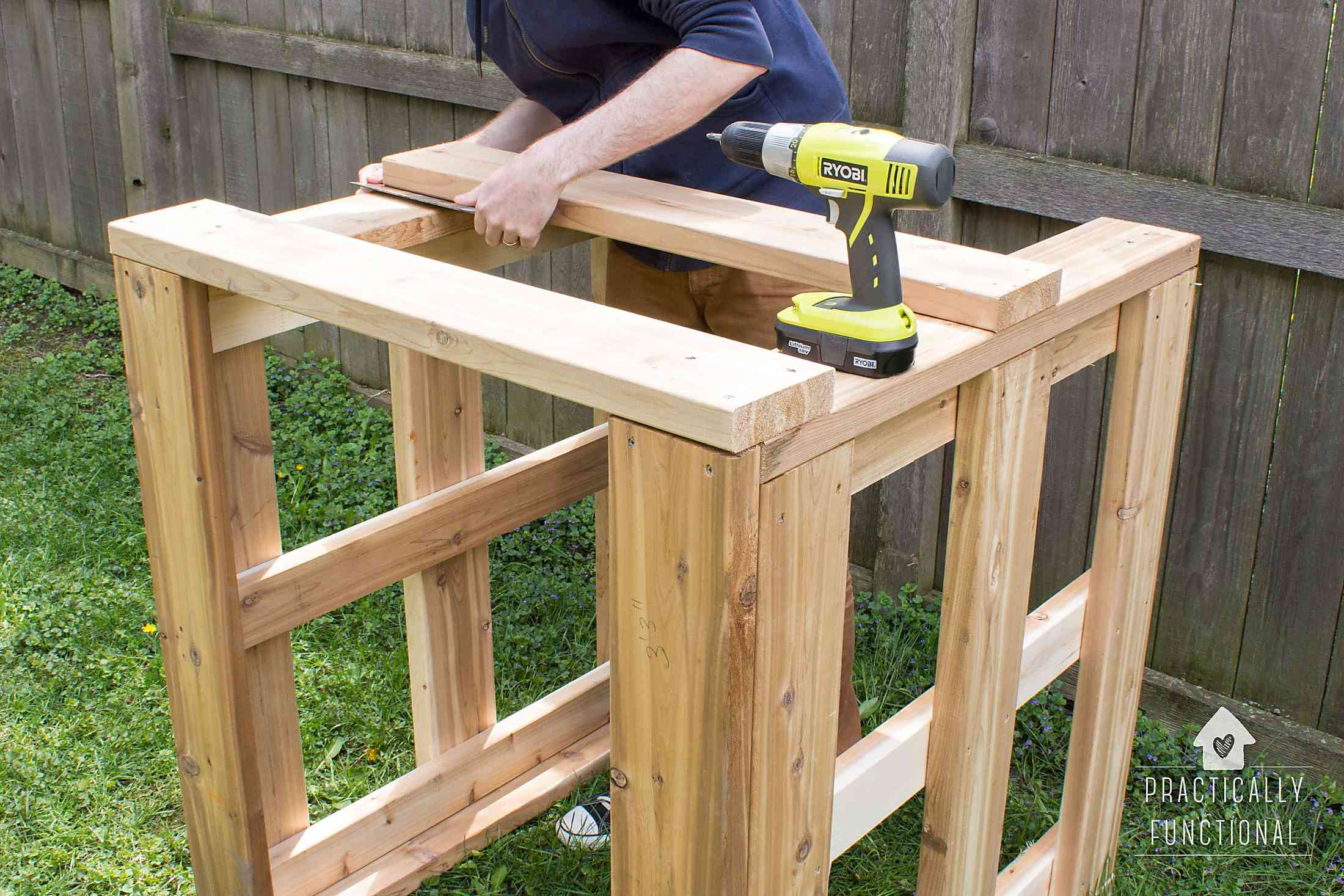 Diy Compost Bin Plans How To Build A Diy Compost Bin 43 Free Plans
