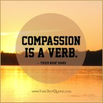 Compassion-is-a-verb-quotes-Thich-Nhat-Hanh-Quotes