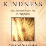 Lovingkindness-194x300