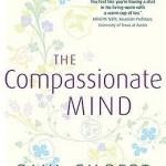 compassionate_mind