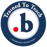 Small Trained To Teach .b logo(1)