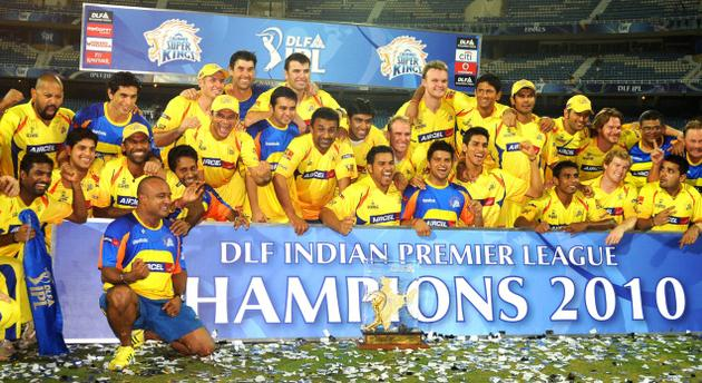 Shahid Name Wallpaper Hd Cricket Illidan The Betrayer