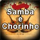 samba-e-chorinho