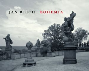 Jan Reich Bohemia