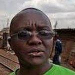 guest_ogola