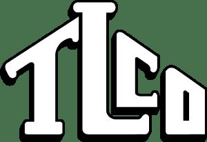 logo_trendel