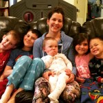 Preventive Mastectomy: Week Two