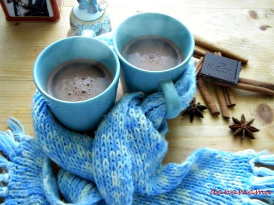 cacao calda facuta in casa2