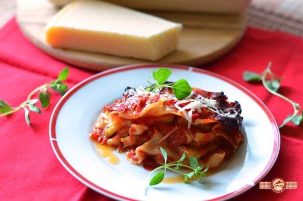 lasagna cu vinete9