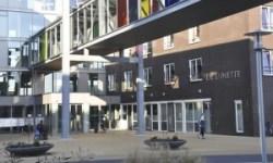 locatieZutphen