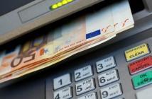 αλλαγές - χαλάρωση στα capital controls