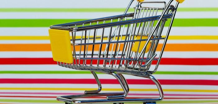 Πως θα γλιτώσουμε χρόνο στις ουρές των σούπερ μάρκετ