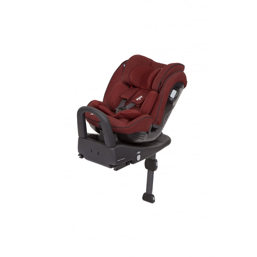 Joie Isofix Base Uk Joie Stages Isofix