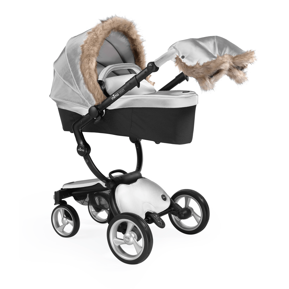 Mima Xari Pram Uk Mima Winter Outfit Kit Prams Pushchairs From Pramcentre Uk