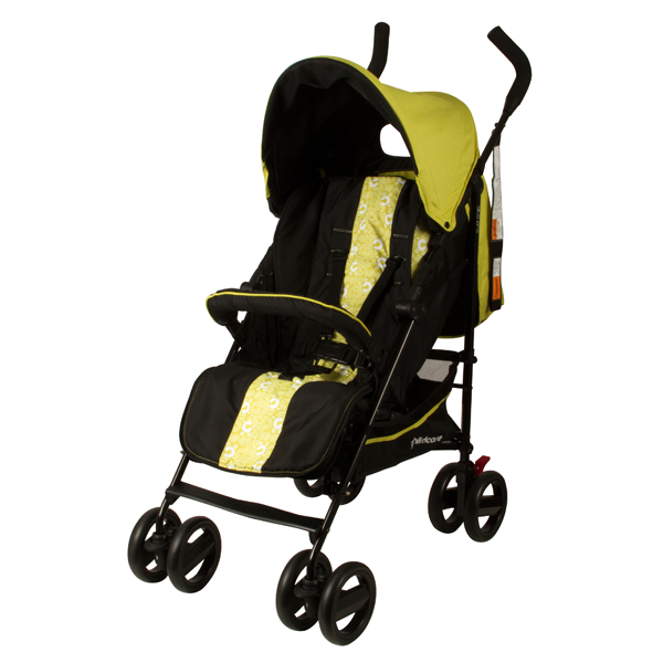 Childcare Pram Childcare Alto Pro Prams Guide