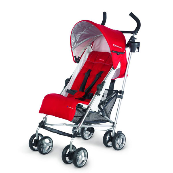 Baby Jogger Performance Single Uppababy G Luxe Stroller Prams Guide