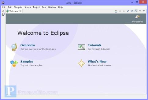 http://i0.wp.com/pramudito.com.screenshot.jw.lt/eclipse/12.jpg?resize=484%2C326