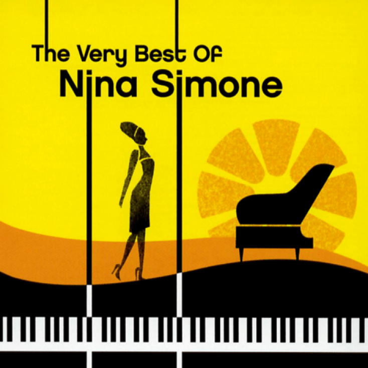 The+Very+Best+Of+Nina+Simone
