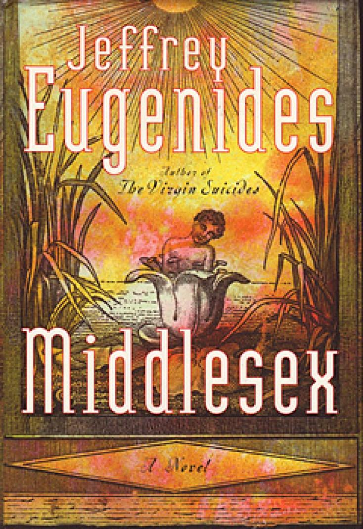 Middlesex_novel