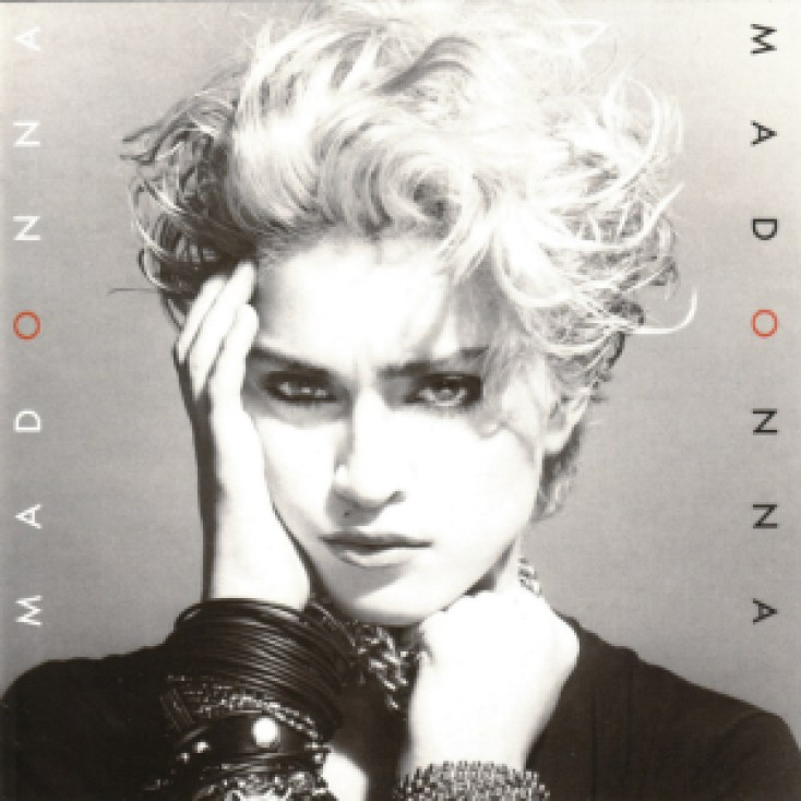 covers_music_madonna_1983_madonna_01-Front_300x300
