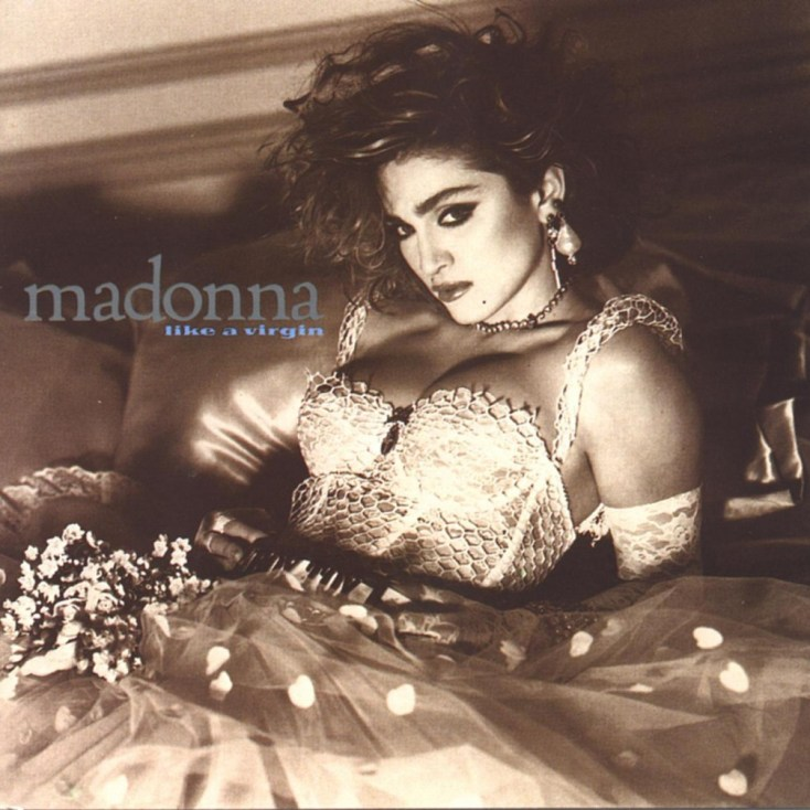 madonna-like-a-virgin-album-cd-cover-1024x1006