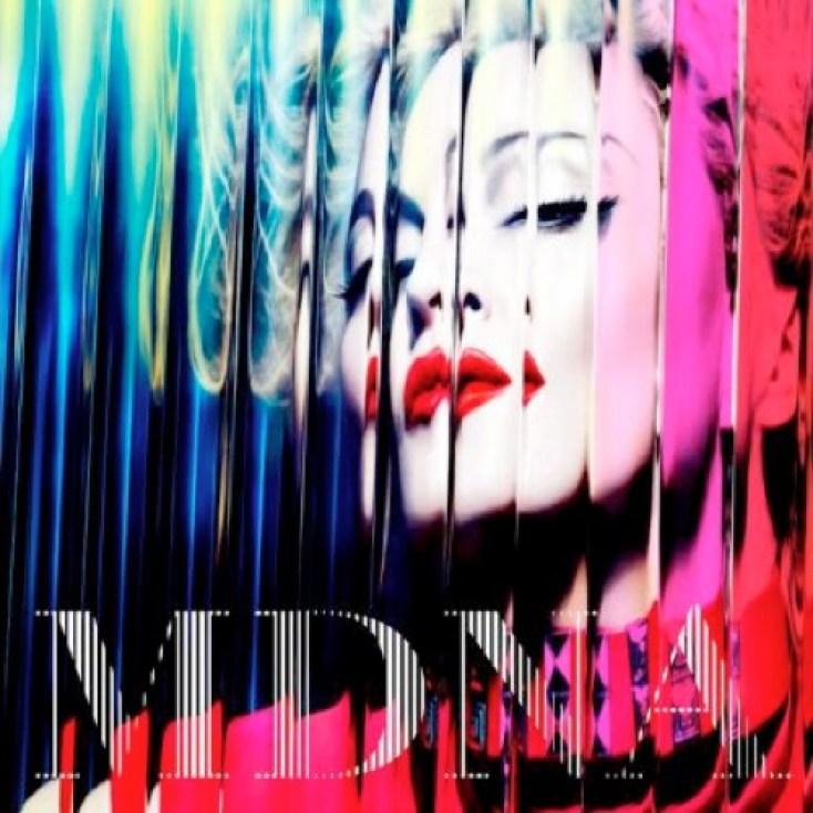 Madonna-MDNA-album-cover