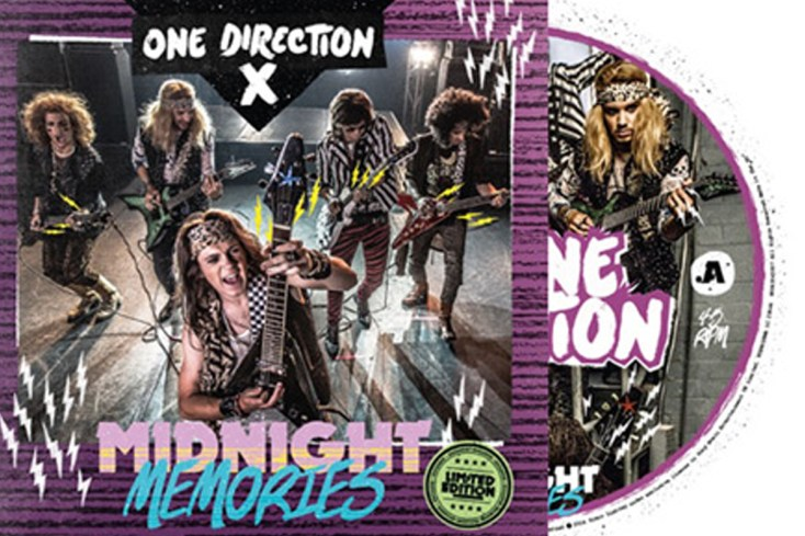 One-Direction-Rock-1200x800