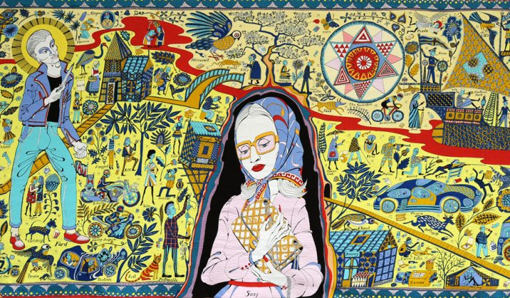 Grayson-Perry-tapestry-009