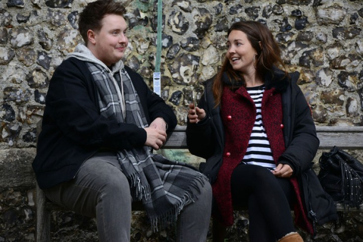soaps-eastenders-kyle-stacey-branning-3
