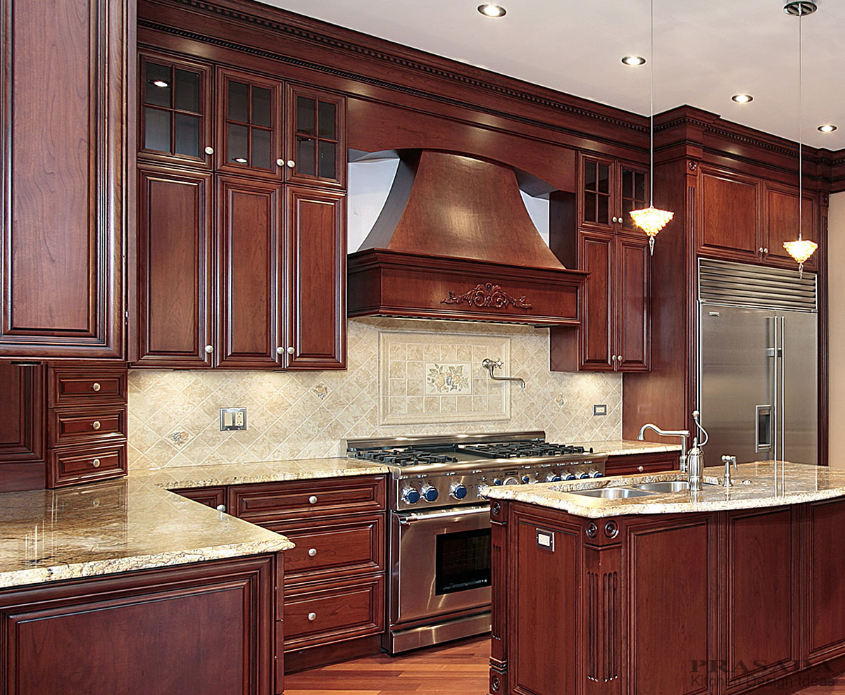 Custom Kitchen Cabinets Mississauga Kitchen Cabinetry Mississauga Ontario Prasada Kitchens And Fine