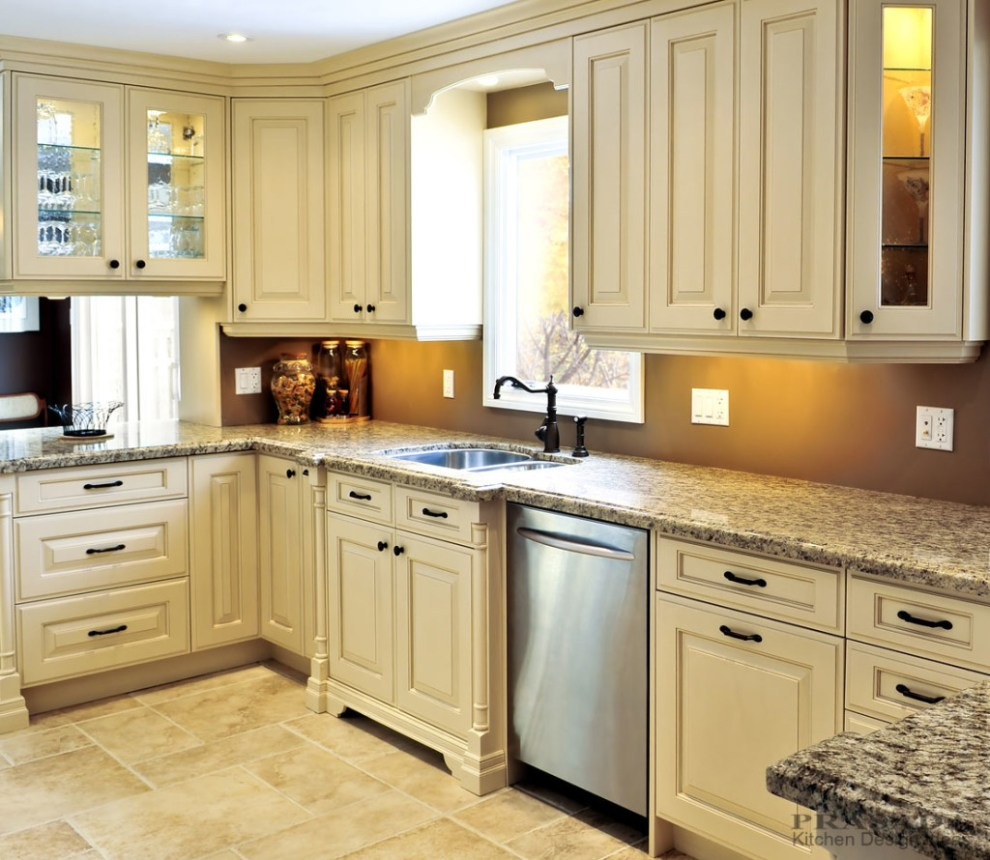 10 kitchen design ideas 2015 prasada kitchens and fine