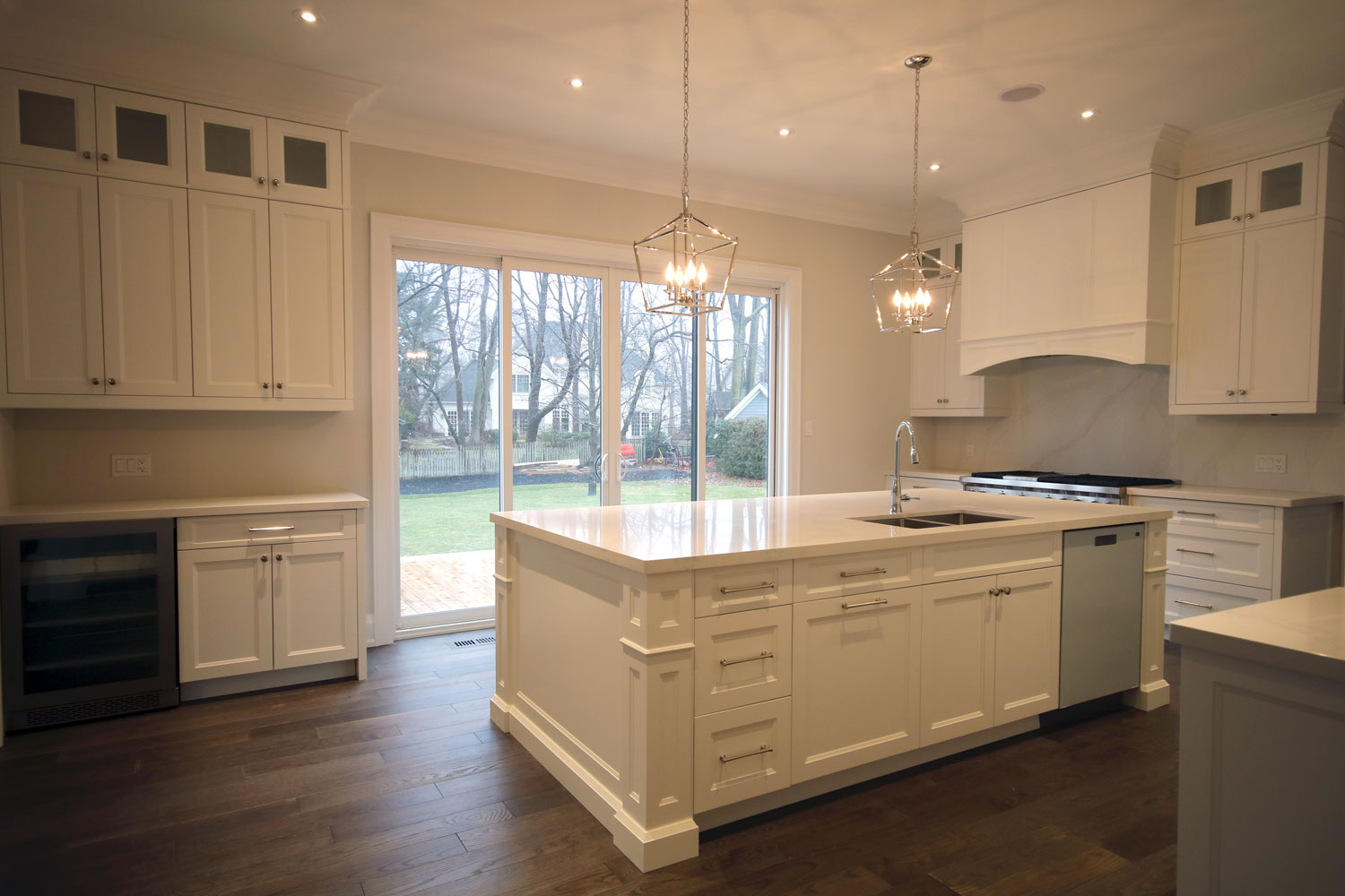 Custom Kitchen Cabinets Mississauga How Much Do Custom Kitchen Cabinets Cost Prasada Kitchens And