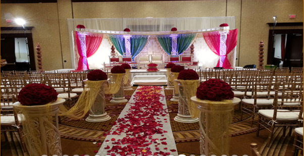 Find the perfect service provider for Hindu wedding ...