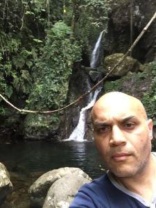 New_Terr_waterfall